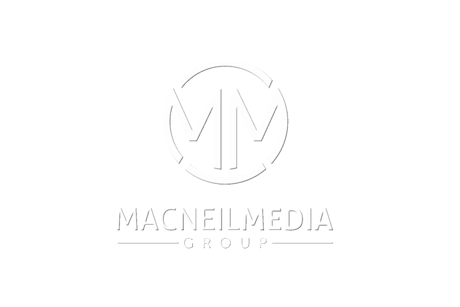 MacNeil Media Group, LLC